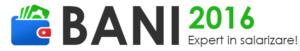 banner75_bani-300x51